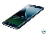 Brand New Samsung Galaxy S7 Edge 32GB Dual Sim Sealed Pack