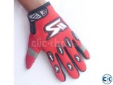 HAND-GLOVES-FULL-FINGER-RED