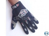 555-FULL-FINGER-HAND-GLOVES