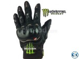 MONSTER FULL HAND GLOVES