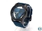 Fastrack Men s Wrist Watch 0044