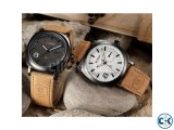 Curren Men s Wrist Watch 0040