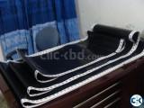 Fusing Machine Belts in Bangladesh