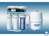 Water Purifier Water Filter