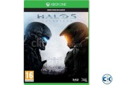 Xbox One Game Lowest Price in BD