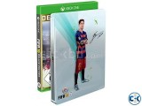 Xbox 1 Game Lowest Price in BD
