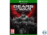 Microsoft Xbox One Game Lowest Price in BD