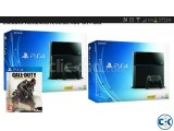 PS4 Console Game Lowest Price in BD