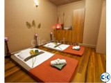 AC4-SEASON M2M FULL BODY MASSAGE AT YOUR MY PLACE IN KOLKATA