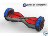 Premium High End Hoverboards - 2016 model