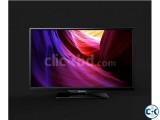 Philips- 24 PHA4100 LED TV