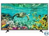 LG 55 UF680T ULTRA HD TV