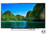 SONY BRAVIA W700C 40 INCH TV BRAND NEW