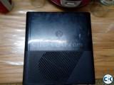 Xbox 360 Elite jtag Modded