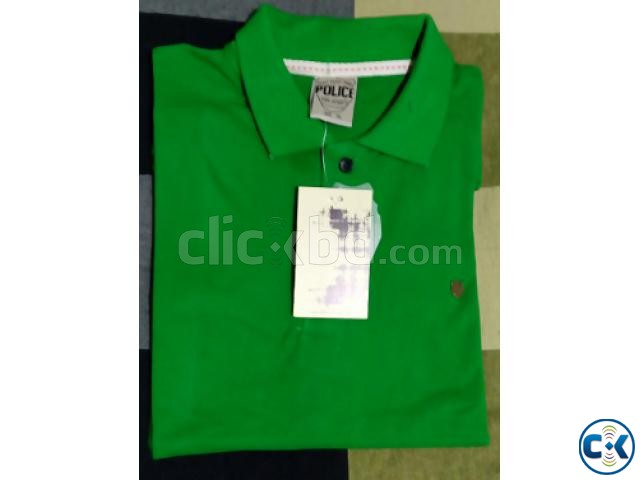 Police brand polo t shirt clickbd for Expensive polo shirt brands