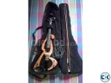 Sojing Electric Violin