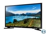 Nic 24 HD Slim LEDTV Monitor.