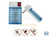 Electronic Mosquito Killing Lamp