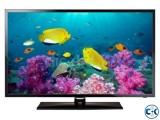 SHARQ 24 Inch LED TV