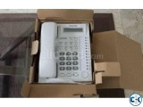 Panasonic Proprietary Phone PABX-Intercom