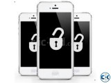 How to unlock your iPhone from Bangladesh