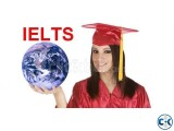 We Sell Registered TOEFL IELTS certificates without taking t