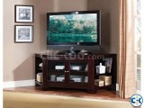 Export Qualiety TV Stand