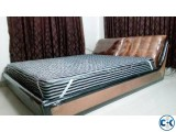 brand new great design american double bed