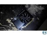 EVGA GTX 650 Ti 2GB