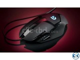 Gaming Mouse Online at Best Prices in Bangladesh