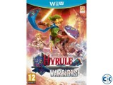 Wii U Lowest Price in BD Available In Stock