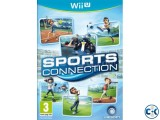 Nintendo Wii U Game Lowest Price in BD