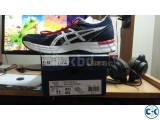 Asics Gel Excite 2 US soze 11