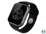Apple Mobile Watch Replica