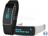 Fii T2 Smart Band intact Box