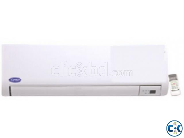 Carrier 2.TON SPLIT 42JGO FIRST COOLING BRAND NEW | ClickBD large image 0