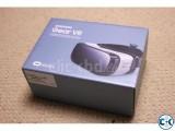 Samsung GearVR powered by Oculus Rift Brand New