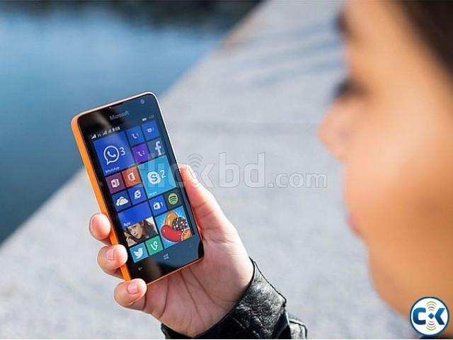 lumia 430 price in bangladesh