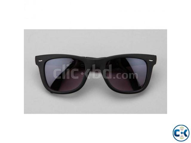Ray Ban Black Sunglasses_Sg93 | ClickBD large image 0
