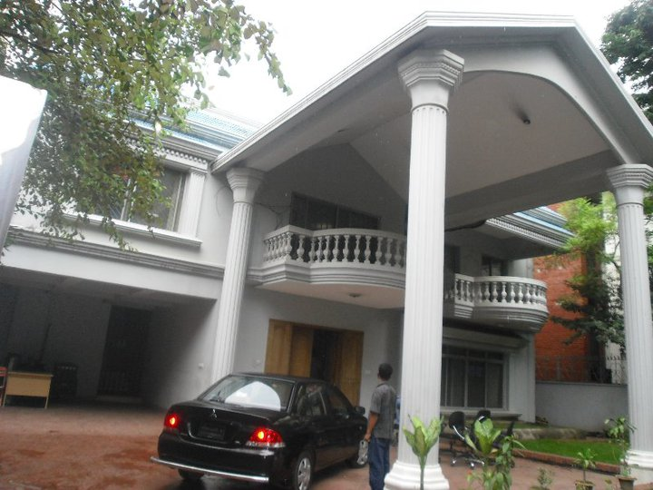Duplex house bd joy studio design gallery best design for Bangladeshi home design picture