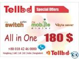itel switch itel Mobile Dialer bytesaver