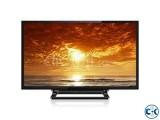 Toshiba L2550 32 HD LED TV