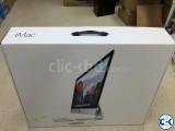 iMac Retina 5K 27-inch Core i7 Late 2015