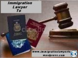 Latest Canada immigration announcement-
