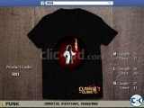 Export quality Tshirts wholesale