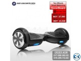 Hoverboards - 2016 model Premium Grade High End
