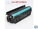 Toner Model HP P1002 1102