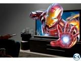 nVIDIA 3D Glass 3D Movie Box Pack 01718553630