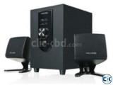 Microlab M-108 USB 12 Watt