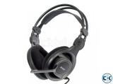 A4Tech HS-100 gaming Headphone